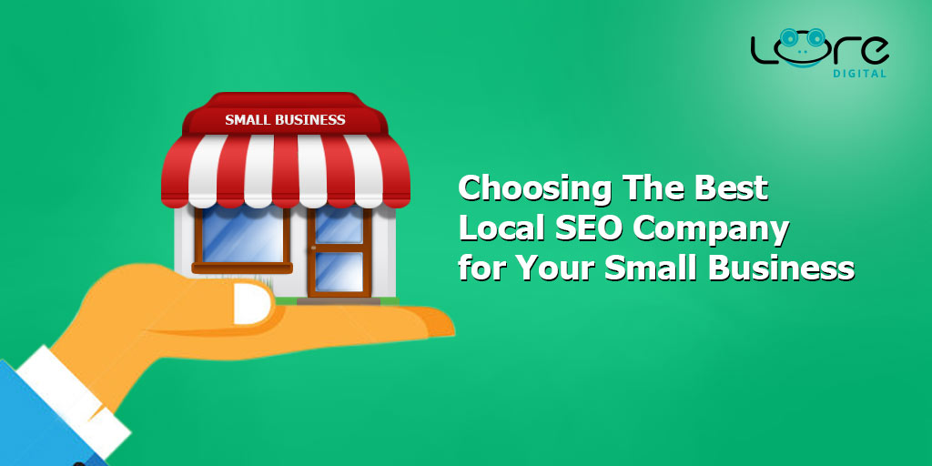 Affordable Local SEO Services in Boston for Small Business