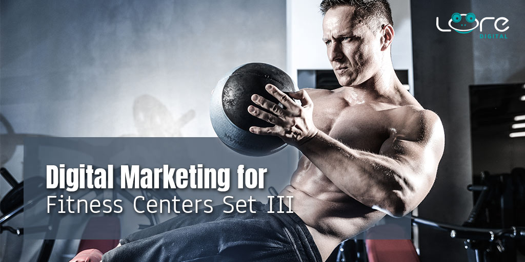 6 Power-Packed Tips to Strengthen Your Digital Marketing!