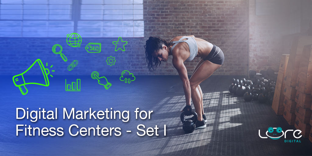 The Business Sense of Digital Marketing for Fitness Centers